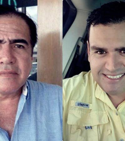 Confía dirigencia morenista que Edgar Gasca mantenga 'unida y cohesionada' a su bancada en el Congreso de QR