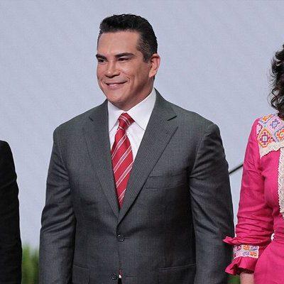 Se acusan de mal gobernar sus estados en segundo debate por la dirigencia del PRI