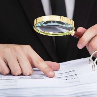 REVÉS AL INAI: Reservarán saldo de las cuentas bancarias de los servidores públicos