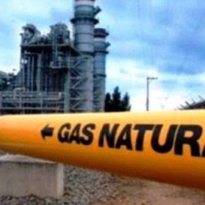 SURTIRÁN AL SURESTE CON GAS MÁS CARO: Pretende gobierno de AMLO resolver la escasez del combustible con una operación que le costará hasta tres veces más caro que importarlo por ducto