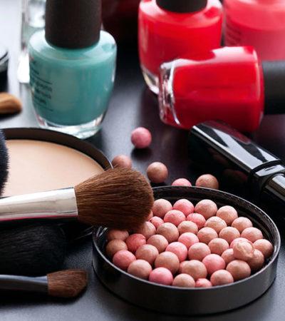 """Condusef emite recomendaciones a empresas para evitar el """"impuesto rosa"""" en productos para mujeres"""