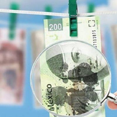 ALISTAN LLEGADA A ESTADOS DE 'UNIDADES CONTRA LAVADO': Revisarán con lupa información del Registro Público de la Propiedad, prediales, pago de impuestos y compra de inmuebles