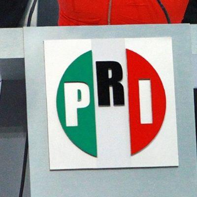 Rompeolas: También se preparan para la elección de nuevo presidente del PRI-QR; suena el 'insufrible' Paul Carrillo, entre otros