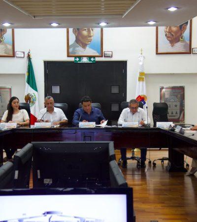 Penalizará Congreso en Quintana Roo la 'charlatanería' médica