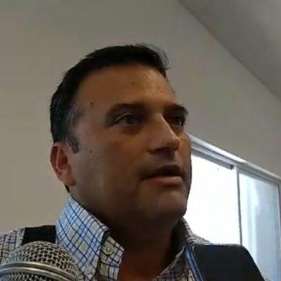 Ayuntamiento de Solidaridad busca reestructurar la deuda pública, anuncia tesorero municipal