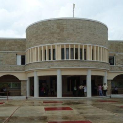 VISIÓN INTERCULTURAL | A propósito de cambios en Rectorías en Quintana Roo | Por Francisco J. Rosado May