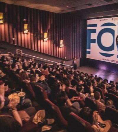 Inicia en Chetumal y Bacalar nuevo ciclo de cine de la Cineteca Nacional