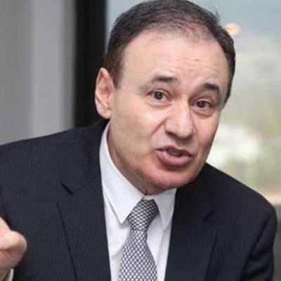 Ataca 'ejército' de 500 mil bots a la Guardia Nacional con críticas en su contra, según Durazo