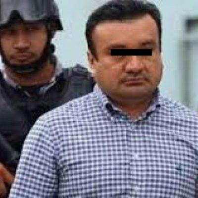 Condenan a 50 años de prisión a Martín Alberto Medina Sonda por el feminicidio de su exesposa