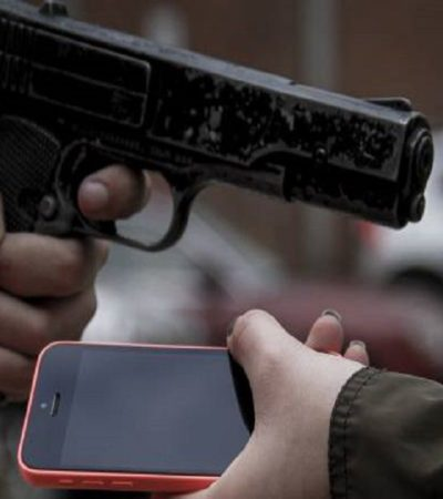 EL COSTO DE LA VIOLENCIA: En promedio 6 mil 468 por persona; delitos quitan 1.5% al PIB nacional