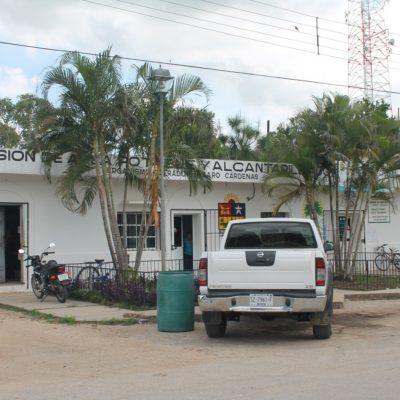 Tiene Ayuntamiento de Lázaro Cárdenas millonario adeudo con CAPA