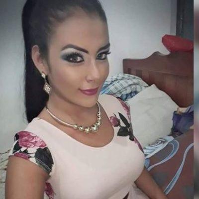 Asesinan a activista trans en la CDMX; dejó Chiapas por una mejor vida y se la arrebataron