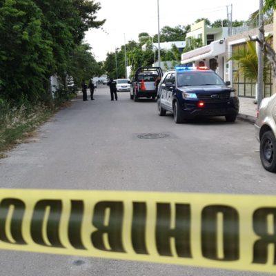 Con una hora de diferencia, segundo hallazgo de restos humanos en Playa del Carmen