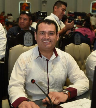 Rompeolas Extra: Inminente salida de Gasca como coordinador de Morena