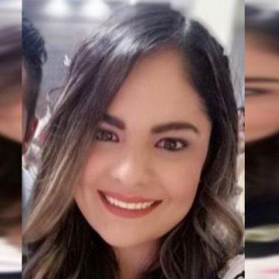 Hallan en Mérida a joven que desapareció en Chihuahua