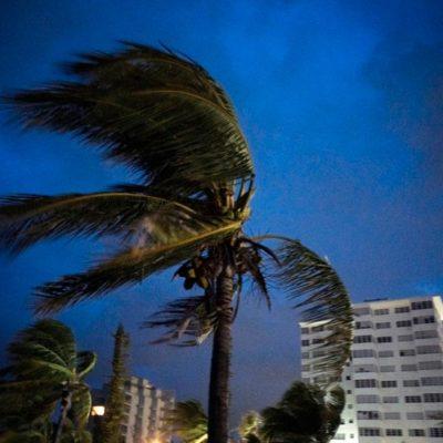 Arruinó 'Dorian' 13 mil casas en Bahamas; alertan por más 'destrucción extrema' este lunes