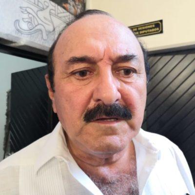 """""""No habrá sumisión ante el Ejecutivo, pero sí diálogo y respeto"""", advierte líder de la bancada del PT en la XVI Legislatura"""