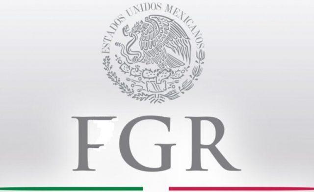 LIMPIA EN LA FGR TRAS NARCOMANTA: Destituyen y giran orden de aprehensión contra delegado de la Fiscalía General de la República en Quintana Roo
