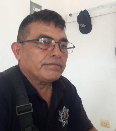 Liberan a falsos ministeriales detenidos ayer en Morelos
