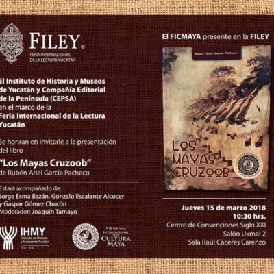 Escandaloso plagio de obra de Guerra de Castas en Valladolid | Por Gilberto Avilez Tax