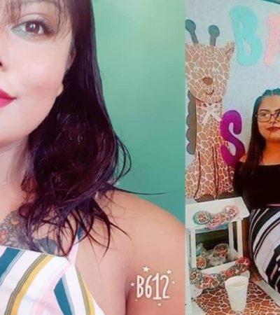 FINGE EMBARAZO Y SECUESTRO: Joven mujer de Saltillo denunció que le robaron a sus gemelos neonatos, pero nunca dio a luz