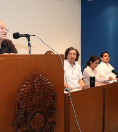 Derriban argumentos 'triunfalistas' del Tren Maya; académicos cuestionan alcance real del proyecto