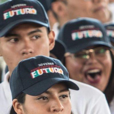Denuncian once casos de acoso sexual en 'Jóvenes construyendo el Futuro' en Tabasco