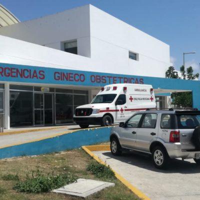 Muere niña en Playa del Carmen por presunto caso de dengue; de confirmarse, sumarían 7 defunciones por este mal en Quintana Roo durante 2019