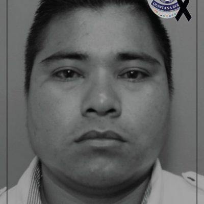 SEGUIMIENTO | OFRECEN RECOMPENSA POR MATAPOLICÍAS: Darán un millón de pesos a quien aporte información de sicarios que atacaron a moto patrulleros