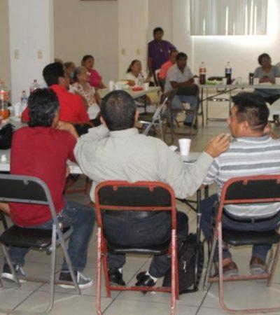 Iglesias evangélicas de Cancún modifican horarios de servicios por inseguridad