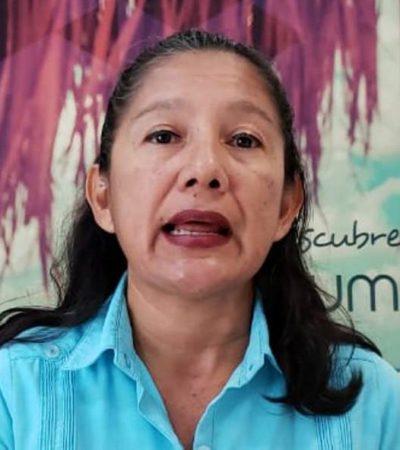 Hoteleros de Cozumel respaldan cierre de zona arrecifal en la isla para evitar daños por Síndrome Blanco