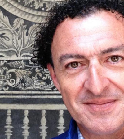 Hallan muerto y con huellas de tortura a exfuncionario de Ciudad del Carmen