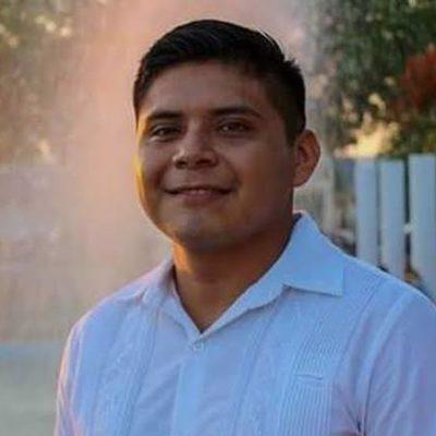 Renuncia a su cargo joven panista yucateco por dichos sobre Yalitza Aparicio y el aborto
