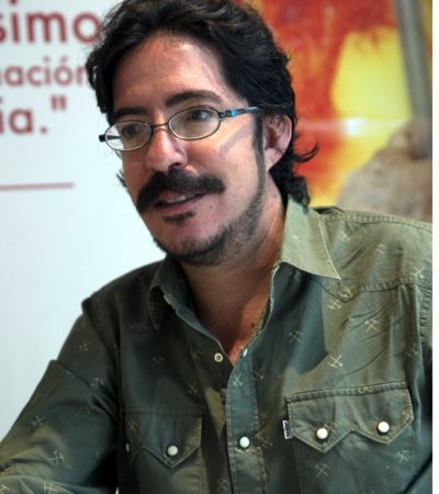 Funcionario de AMLO llama 'valientes' a los asesinos del empresario Garza Sada en sonado intento de secuestro de la guerrilla en 1973