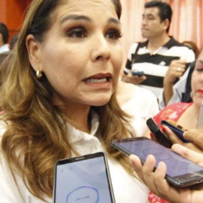 Dan revés al Ayuntamiento de Mara Lezama al litigar amparo concedido a la empresa Turicun
