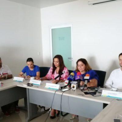 Permanecen en QR más de tres mil turistas afectados por quiebra de aerolínea Thomas Cook: Sedetur