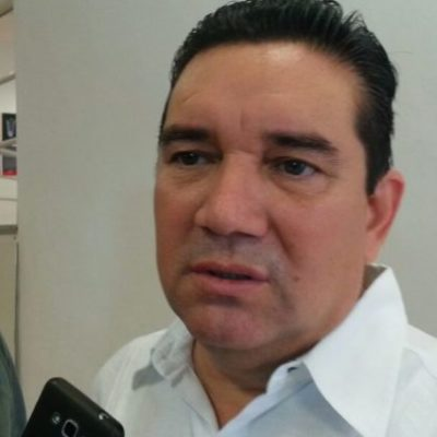 Dan ultimátum a los ayuntamientos de Lázaro Cárdenas e Isla Mujeres para que actualicen sus portales de transparencia y eviten multas de hasta 120 mil pesos