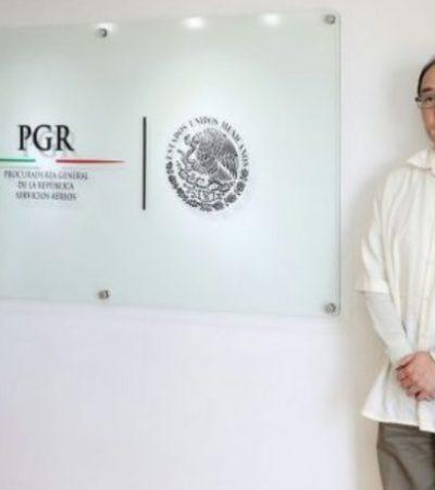 Advierte defensa de Zhenli Ye Gon que su cliente tiene información sobre 'desaparición' del dinero decomisado