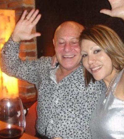Emiten orden de captura internacional contra Raúl Martins, ex espía argentino residente en Cancún