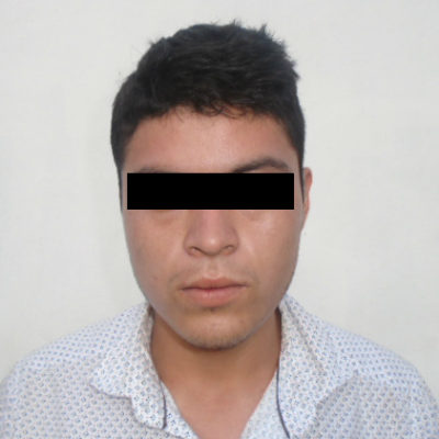 Detienen en Cancún a sujeto acusado de sustraer a dos menores de Tabasco