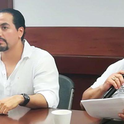 CASOS DE DENGUE SE TRIPLICAN EN PLAYA: Toman medidas de prevención y atención ante los 162 casos registrados en la ciudad