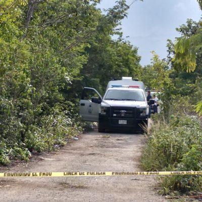 SEGUIMIENTO | Identifican a mujer hallada asesinada el 12 de septiembre en la Región 203 de Cancún; tenía 25 años y fue reportada desaparecida