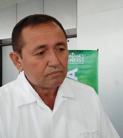 PROBLEMAS FINANCIEROS EN LC: Nivardo Mena se dice rebasado por el gasto social y solicita adelanto de participación para cubrir gastos que se avecinan por 8 mdp