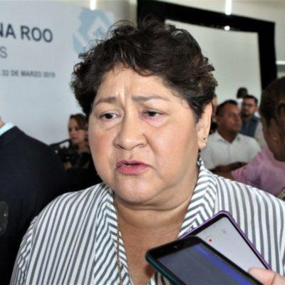 Vigila Sefiplan que dependencias estatales tomen en cuenta los recortes anunciados por la Federación para realizar sus proyectos presupuestales