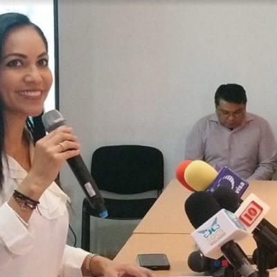 Requiere QR ampliación de presupuesto y participación ciudadana para combatir el Dengue, afirma secretaria de Salud