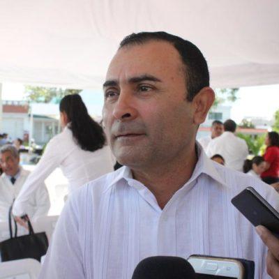 Hoteleros se coordinan con autoridades estatales para determinar esquemas de promoción turística ante falta de recursos federales: AMHM