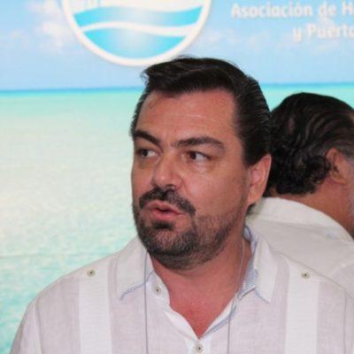 Reducción de presupuesto a turismo es por falta de trabajo de la Sectur, acusa Roberto Cintrón