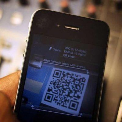 ARRANCA HOY COBRO DIGITAL (CODI): Podrás pagar tus compras sin usar efectivo
