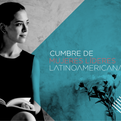 Realizarán Cumbre de Mujeres Líderes Latinoamericanas en Mérida con apoyo del Consulado de Estados Unidos