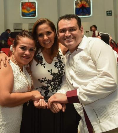 Rompeolas: La sucesión adelantada en Morena divide a sus diputados (y militantes)